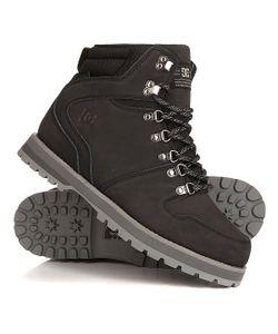 Dcshoes | Ботинки Высокие Dc Peary