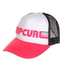 Rip Curl | Бейсболка С Сеткой Guliana Trucker Paradise