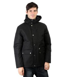 Dcshoes | Куртка Зимняя Dc Gibside