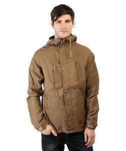 Billabong | Куртка Pole Jam Camel