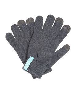 Truespin | Перчатки Touch Gloves Dark