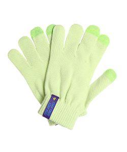 Truespin | Перчатки Touch Gloves
