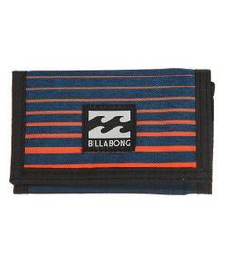 Billabong | Кошелек Atom Wallet Stripes
