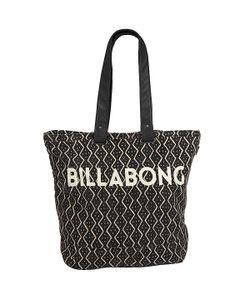 Billabong | Сумка Essential Plus Off