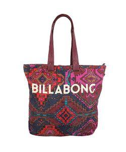 Billabong | Сумка Essential Plus