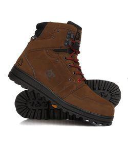 Dcshoes | Ботинки Высокие Dc Shoes Spt