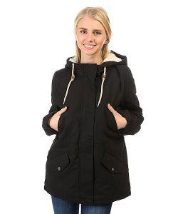 Billabong | Куртка Зимняя Iti