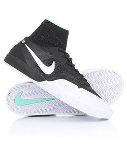 Nike | Кеды Кроссовки Низкие Hyperfeel Koston 3 Xt