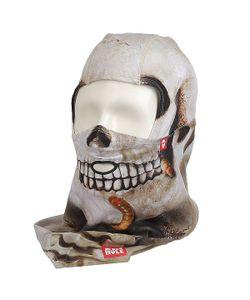 Airhole   Балаклава Hinge Drytech Bones