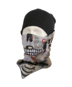 Airhole | Маска Standard 2 Layer Bones