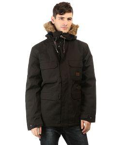 Billabong | Куртка Зимняя Olca