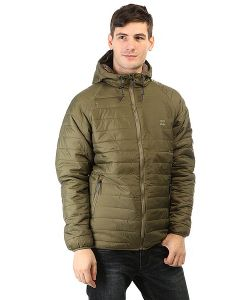 Billabong | Куртка All Day Puffer Canteen