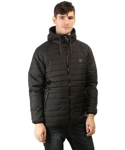 Billabong | Куртка All Day Puffer Black