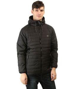 Billabong | Куртка All Day Puffer