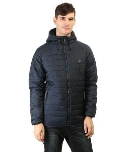Billabong | Куртка All Day Puffer Navy