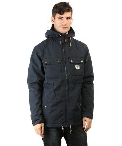 Billabong | Куртка Matt Navy