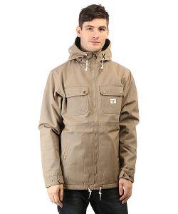 Billabong | Куртка Matt