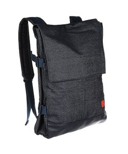 Ucon | Рюкзак Туристический Earnest Backpack