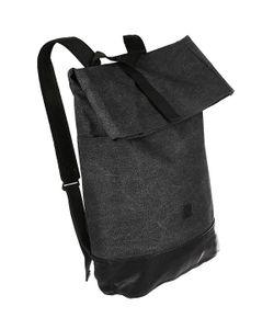 Ucon | Рюкзак Туристический Hayden Backpack