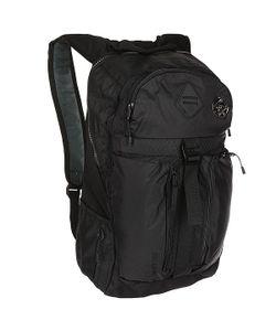 Billabong | Рюкзак Городской Vector Pack Stealth