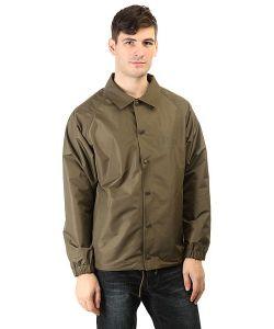 Anteater | Куртка Coachjacket Laser Haki