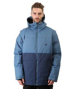 Dcshoes | Куртка Dc Downhill Copen