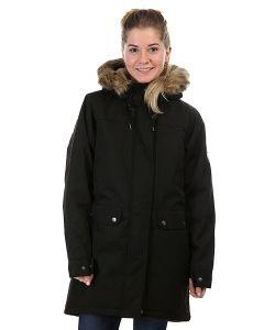 Billabong | Куртка Парка Женская Petra