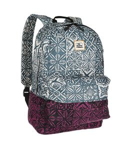 Dakine | Рюкзак Городской 365 Pack Kapa