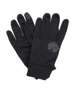 Quiksilver | Перчатки City Glove