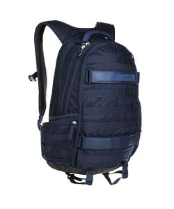 Nike | Рюкзак Спортивный Net Prophet 2.0 Backpack Cargo Navy