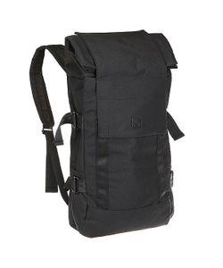 Ucon | Рюкзак Туристический Bradley Backpack