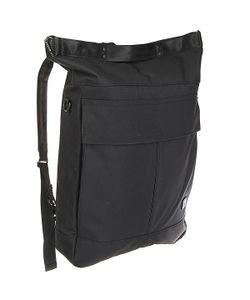 Ucon | Рюкзак Туристический Declan Backpack