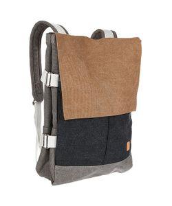 Ucon | Рюкзак Городской Eaton Backpack Sand