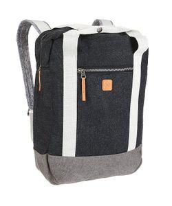 Ucon | Рюкзак Городской Ison Backpack