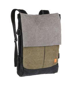 Ucon | Рюкзак Городской Eaton Backpack