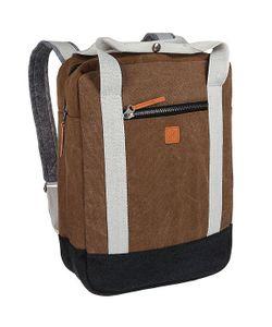 Ucon | Рюкзак Городской Ison Backpack Sand/