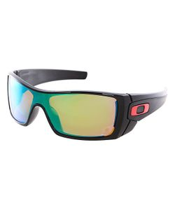 Oakley | Очки Batwolf Polished Prizm Shallow Water Polarized