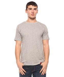 Dickies | Футболка Tshirt Pack 3 Pac Dark Grey Melange