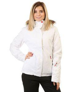 Roxy | Куртка Jet Ski Sol Bright