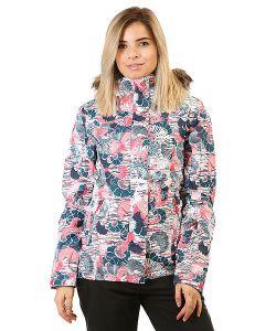 Roxy | Куртка Jet Ski Manta Legion