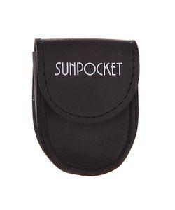 Sunpocket   Футляр Для Очков Neoprene Case