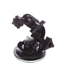 Contour | Крепление Экшн Камеры Suction Cup Mount