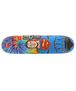 Almost | Дека Для Скейтборда Для Скейтборда S5 Mullen Superman Tiedye R7