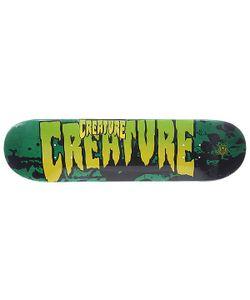 Creature | Дека Для Скейтборда Для Скейтборда Md Stained 31.25