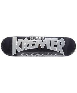 Sk8Mafia   Дека Для Скейтборда Для Скейтборда Kremer Soty 32.12 X