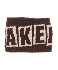 Baker | Напульсники Brand Logo
