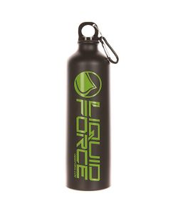 Liquid Force | Бутылка Для Воды Water Bottle Carabineer
