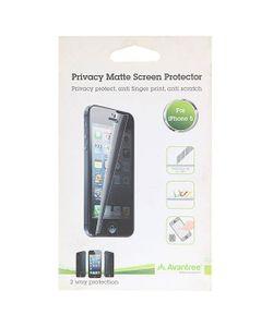 Avantree | Пленка Для Защиты Экрана Iphone 5 Shade