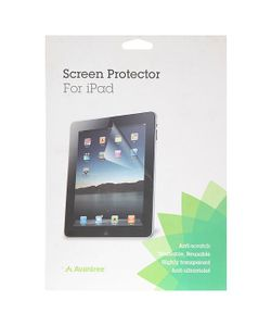 Avantree | Пленка Для Защиты Экрана Ipad 2 Clear