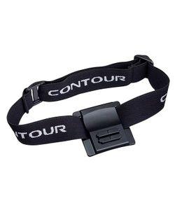 Contour | Крепление Экшн Камеры Headband Mount